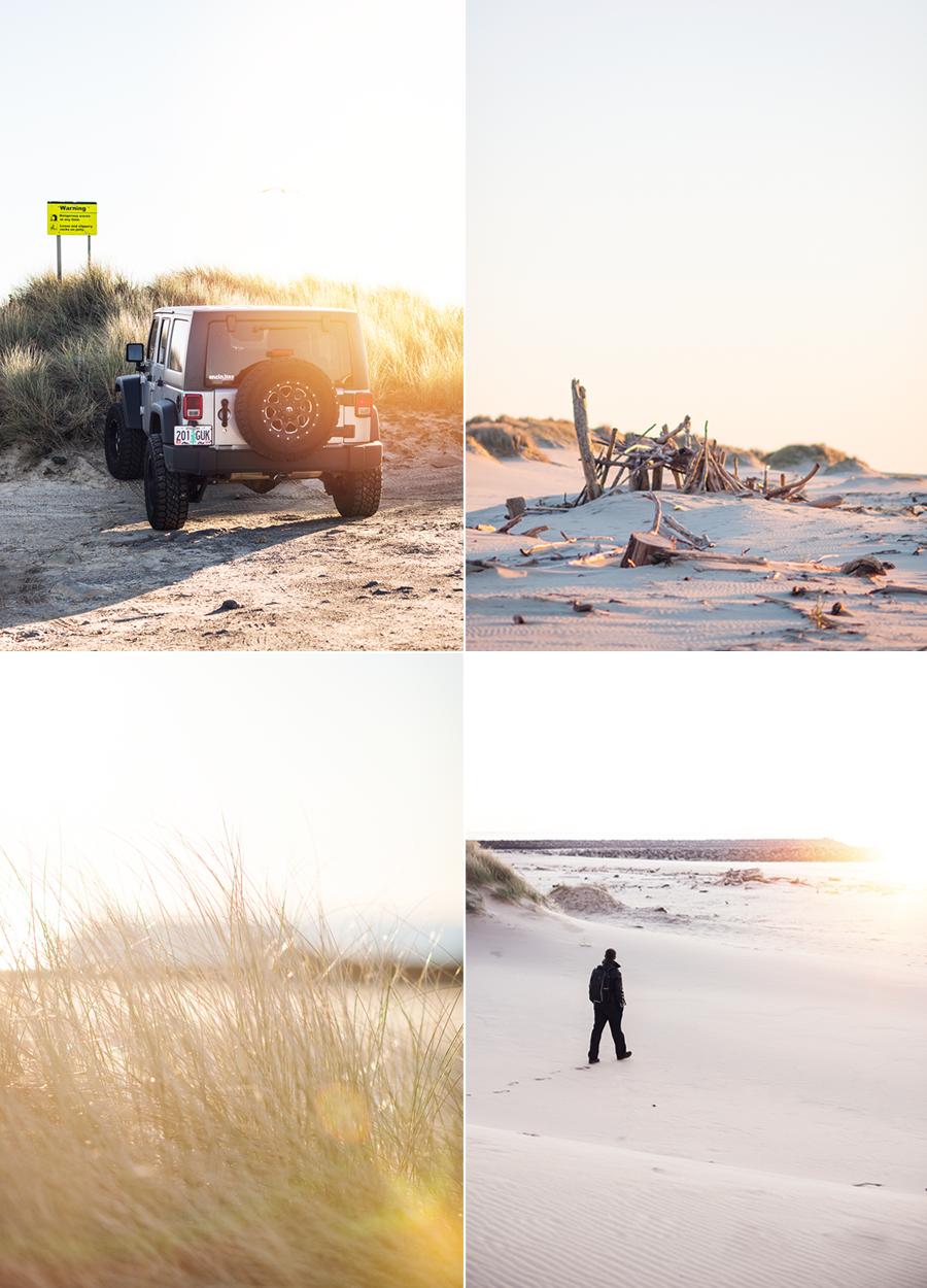 radostina_oregon_florence_the_beach_01