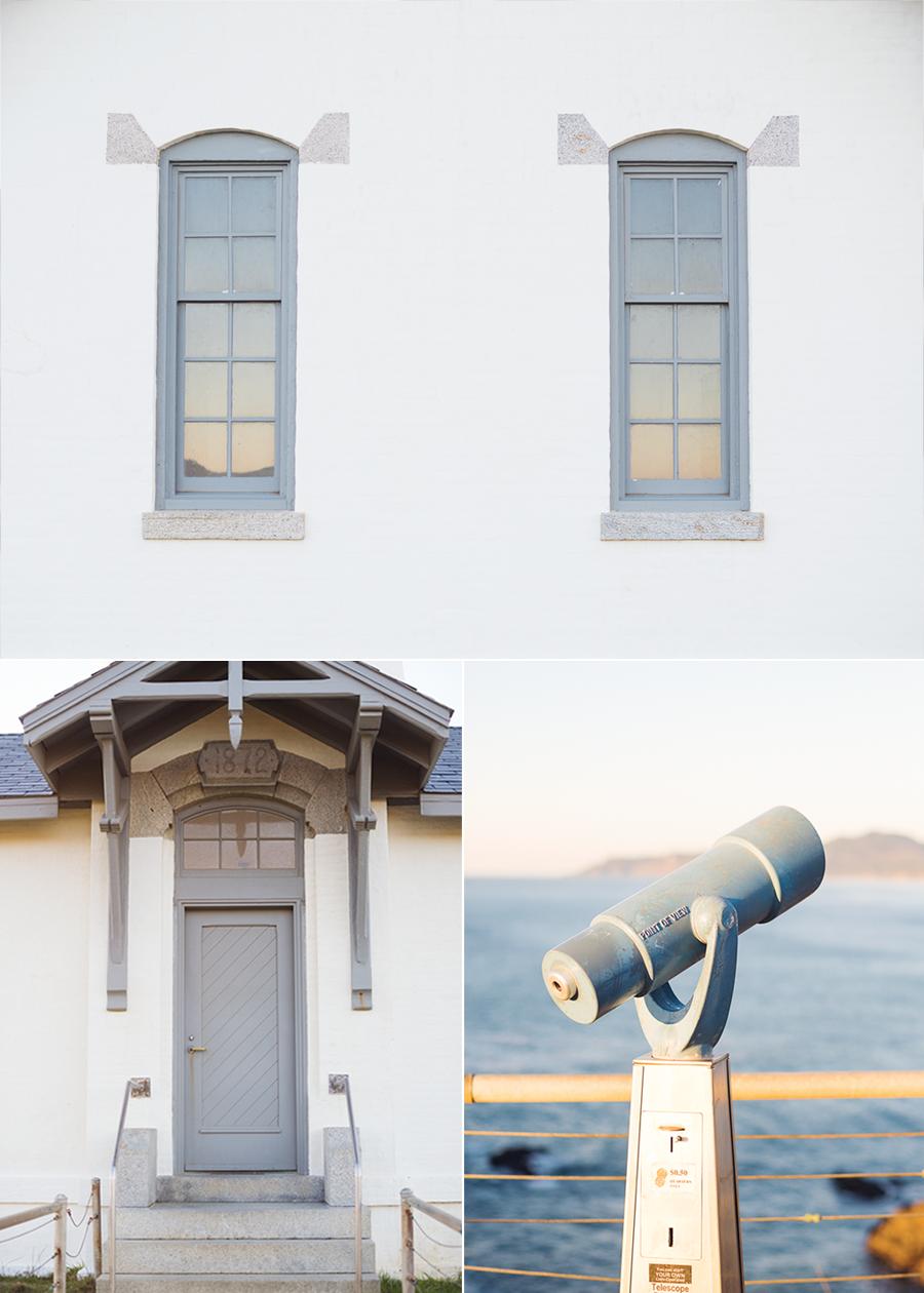 radostina_oregon_lighthouse_details