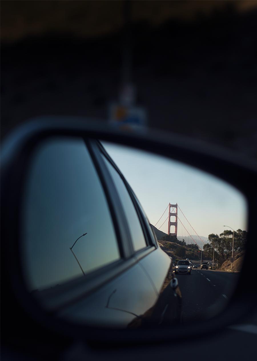 radostina_oregon_road_trip_san_francisco