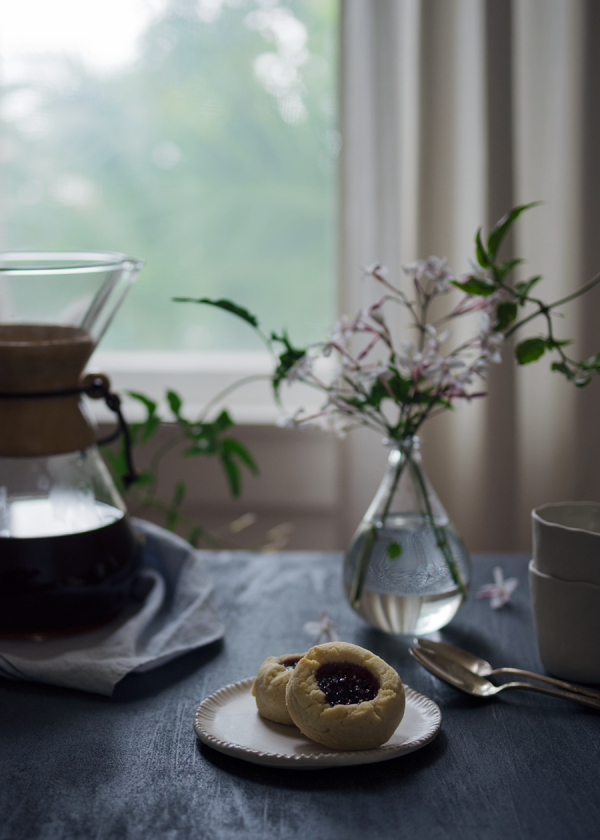 radostina_slow_morning_02