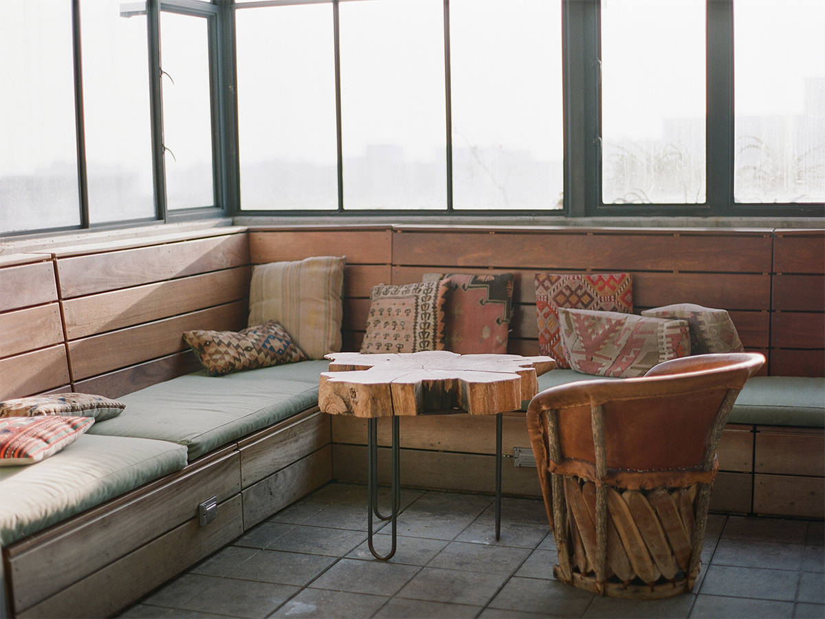 radostina_boseva_los_angeles_acehotel_the_roof_top